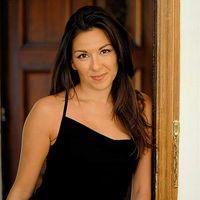 Ericka Davis's Photo