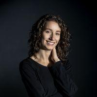 Monika Witkowska's Photo
