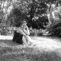 Laura Dörsam's Photo