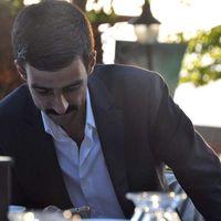 F Yiğit Çelik's Photo