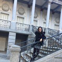 LAURA QUERO's Photo