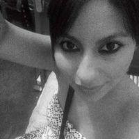 Jessica  Oviedo's Photo