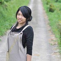 Sophia Chung's Photo