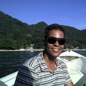 Edson Cardoso's Photo