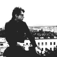 Georg Imgraben's Photo