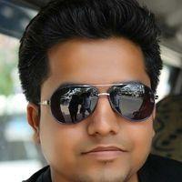 Nipun Agarwal's Photo