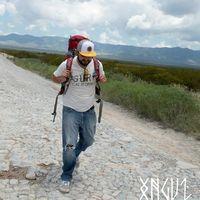Cesar Inguz Morales Zepeda's Photo