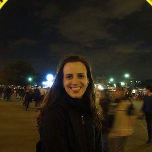 Priscila Andrade's Photo