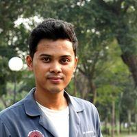 Chakkrit Nangpetch's Photo