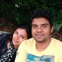 Photos de Sanjith R