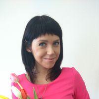 Natalya Smirnova's Photo