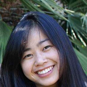 Charlotte Lau's Photo