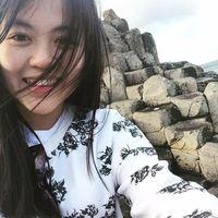 Jia Wen Lok's Photo