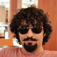 Ihsan Zirek's Photo