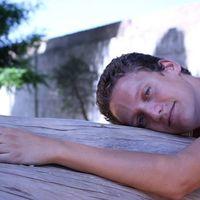 Raul Calderon's Photo