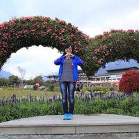 Emma Shen's Photo
