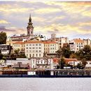 TRIP TO SERBIA , BOSNIA AND UKRAINE's picture