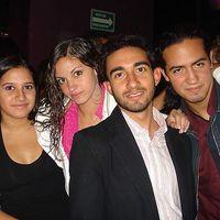 Eduardo Morales's Photo