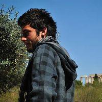 Evrim Kor's Photo