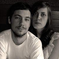 Katharina  and Stefan Greuel's Photo