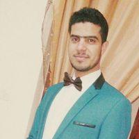 mustafa najar's Photo