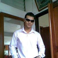 Yuusuf Mohamudally's Photo