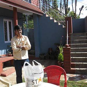 Prabir Bhattacharjee's Photo