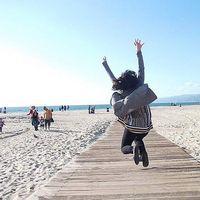 Beatriz M's Photo