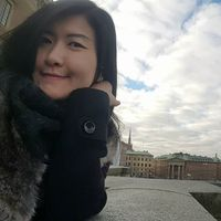 Karen Thanasetsuwara's Photo