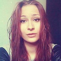 Aleksandra Bajkowska's Photo