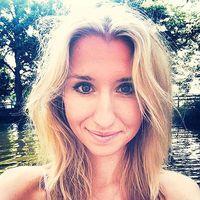 Lauren Amor's Photo