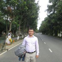 Tai Bui's Photo