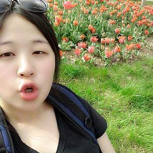 Eunju Park's Photo