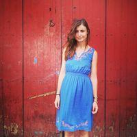 Laura Alicia's Photo