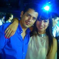 LourdesySantino Benegas Romero's Photo