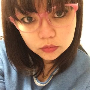 G Lee's Photo