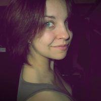 Ульяна Фролова's Photo