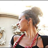 Pilar Portero's Photo