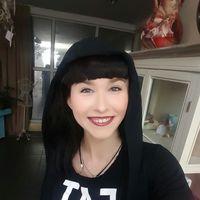 Наталья Михайлова's Photo