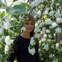 Olga Martynenkova's Photo