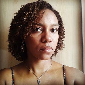 Gisela Ferreira's Photo