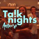 Talk Night #22 - language exchange meetup's picture