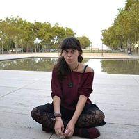 stella Kelepoyri's Photo