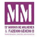 13º Mundo Mulheres & Fazendo Gênero 11 's picture