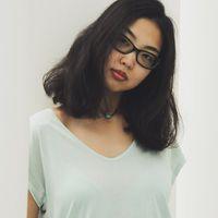 Photos de Ayuna Shagdurova