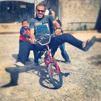 Abdulhadi Baryoun's Photo