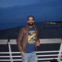 AB Singh's Photo
