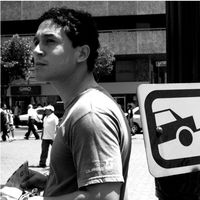 Santi T's Photo