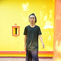 Shotaro Sawa's Photo
