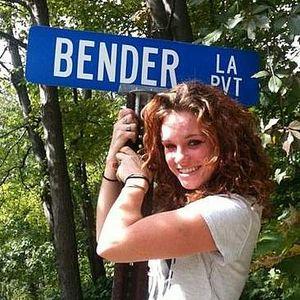 Meghan Bender's Photo